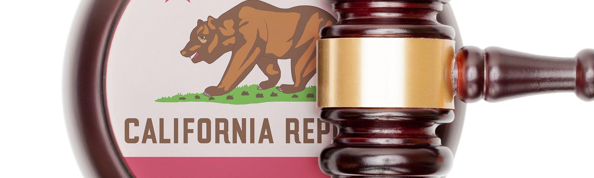 California-Gavel-copy