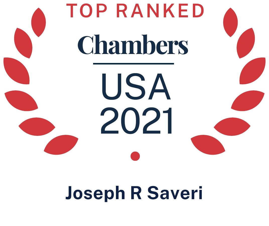 2021 Joseph Saveri