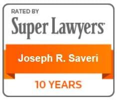 2018 Saveri SL 10 years
