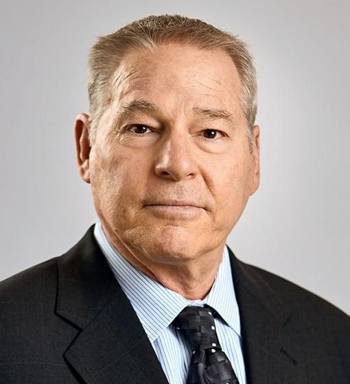 Randy S. Salenfriend