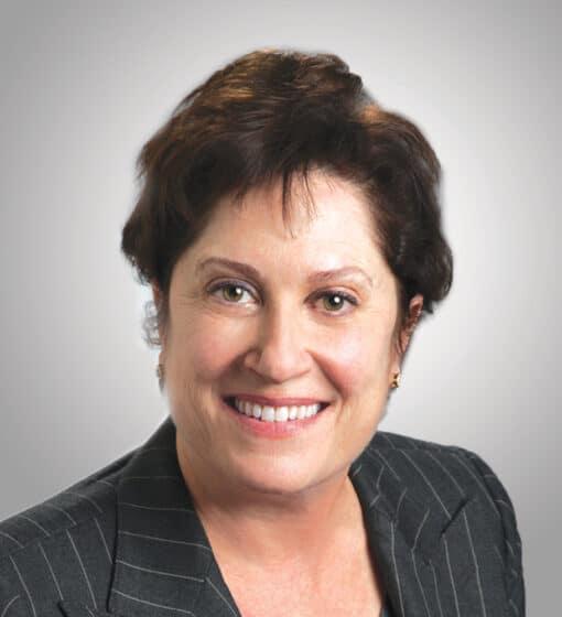 Ellen Taverner