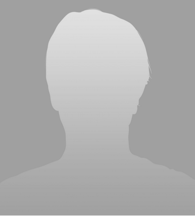 silhouette male new